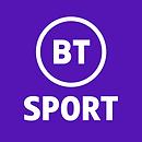 BT Sport.png