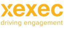 Xexec%20logo_edited.jpg