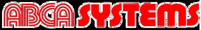 ABCA logo.png
