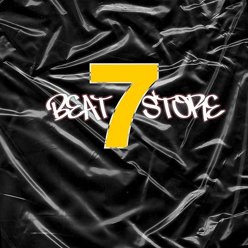 Beat Store Art.jpg