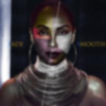 Sade Smooth- Remastered.png
