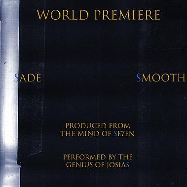 Sade Smooth- PrePromo.png