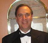 Gary's picture III copy.jpg