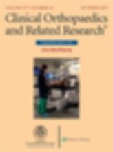 clinical orthopedic journal.jpeg