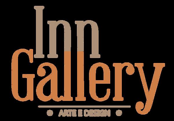 Inn Gallery (transparente) PNG.png