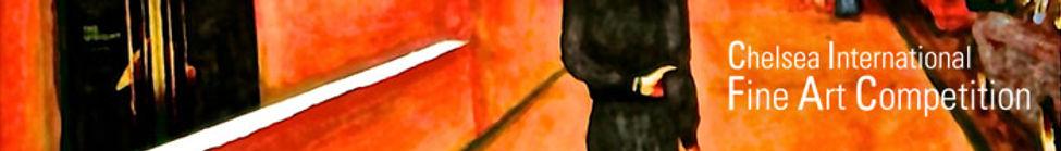 chelsea-fine-art-2020-banner.jpg
