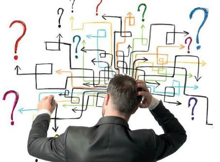 As dez habilidades profissionais mais requisitadas nos currículos, segundo o LinkedIn