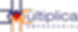 Logo Chapada.png