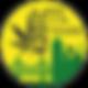 MTL 420 Tours logo.png