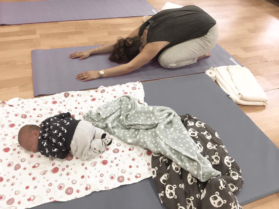 feminine yoga 3