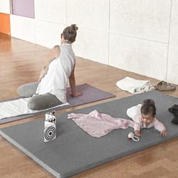 yoga_with_babies4