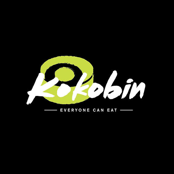 kokobin logo.jpg
