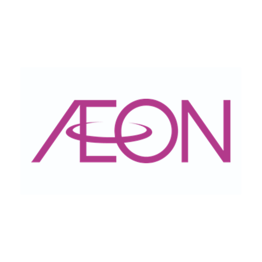 Aeon@Shah Alam
