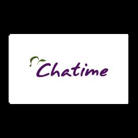 Chatime Malaysia