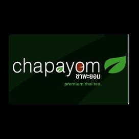 ChaPayom Central ICity