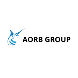 AORB Group