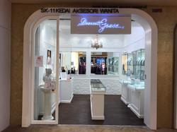Dearest Grace's Shop