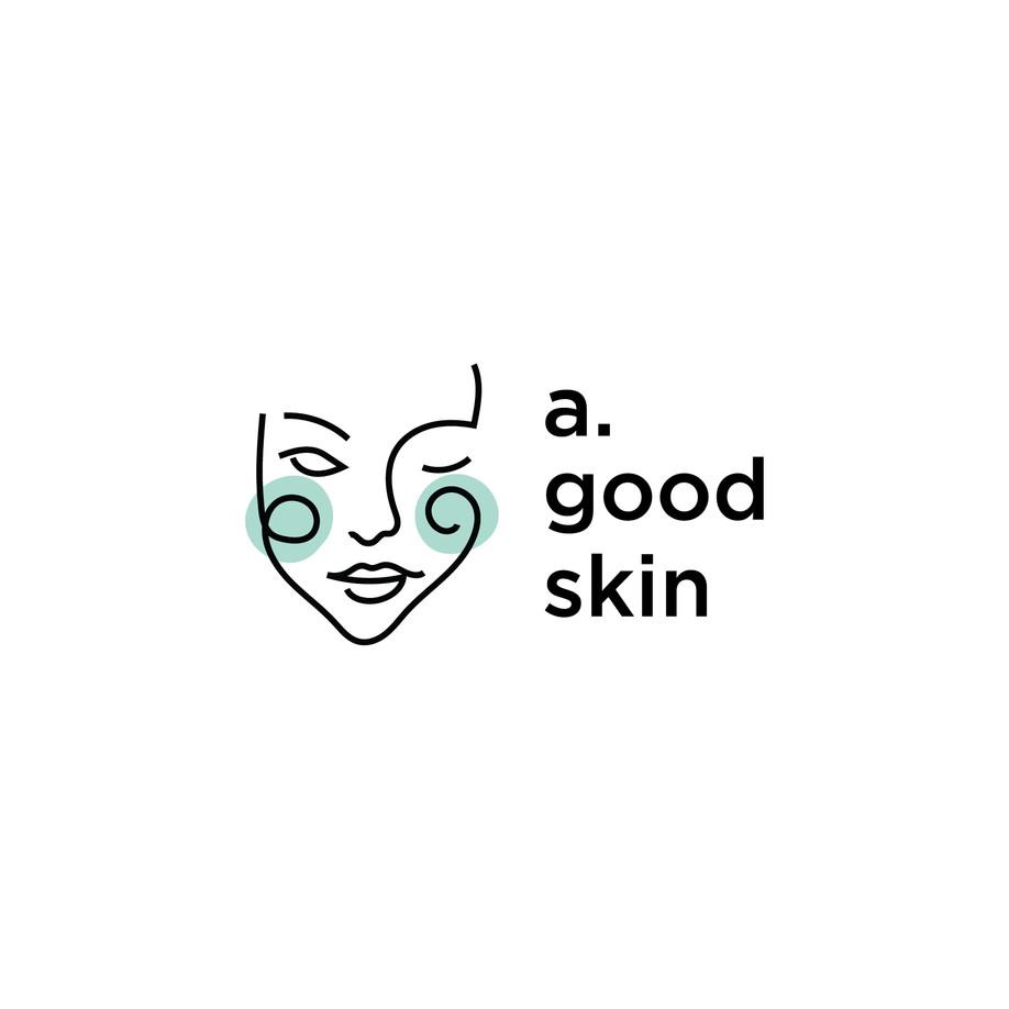A Good Skin
