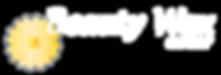 Brazilian Wax Hair Removal McDonough GA | Beauty Wax Center