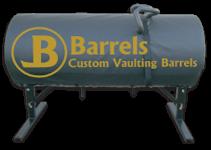 lb-vaulting-barrel.png