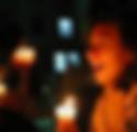 Screen Shot 2020-05-14 at 4.53.55 PM.png
