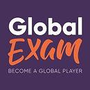 GlobalExam_logo.jfif