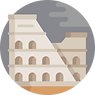 027-colosseum.png
