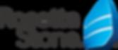 rosetta stone logo HQ.png