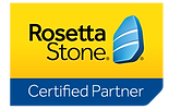 Certified-Partners-Logo_yellow.png