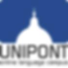 logo unipont hq.png
