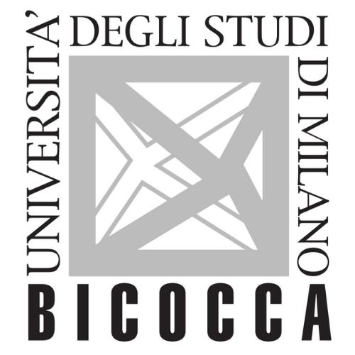 Università_degli_studi_di_Milano_Bicocca