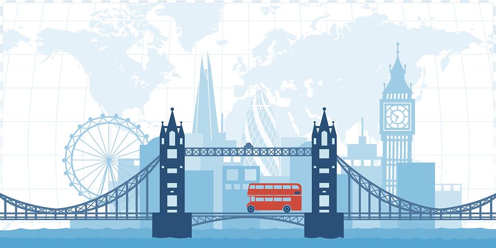 header-london.png