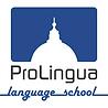 Logo Prolingua School_edited.png