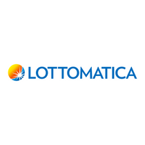 lottomatica.png