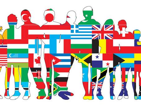 5 consigli per parlare una lingua straniera