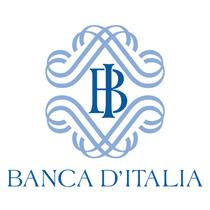 banca d'italia.png