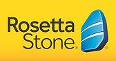 rosetta-stone-full-3264-win-7-8-10-22-id