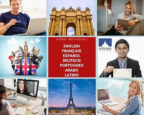 Altre lingue - individuali.jpg