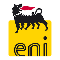 eni .png