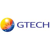 gtech.png