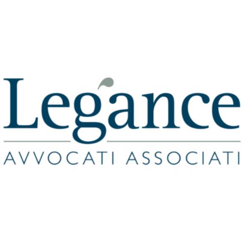 legance avvocati associati.png
