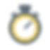 iconfinder_resolutions-03_897246.png