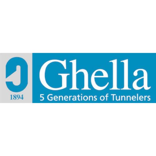 ghella.png