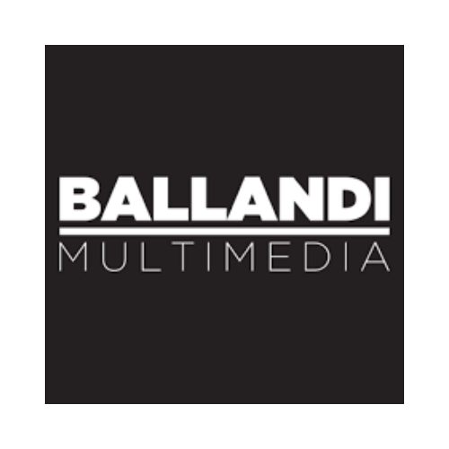 ballandi multimedia.png