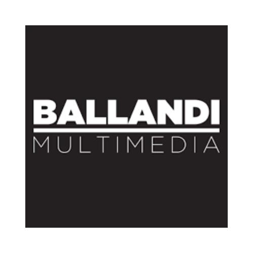 ballandi multimedia.png