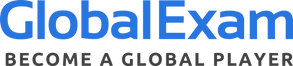 globalexam-logo-color.png