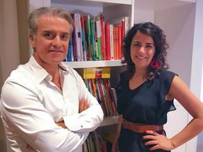 ProLingua International: strumenti e opportunità per la formazione linguistica in azienda - su ansa