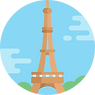 043-eiffel-tower.png