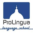 Logo Prolingua School.png