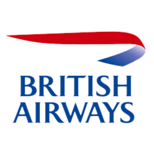 british airways.png